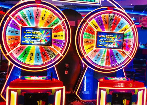 Safest online sports betting sites